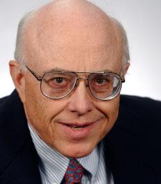 Arnold Reitze, Jr.